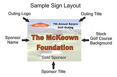 sample-sign